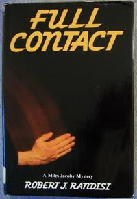 image of Full Contact