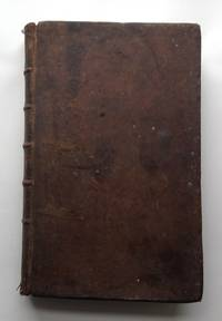The Principal Acts of the General Assembly of the Church of Scotland. 1690 - 1717