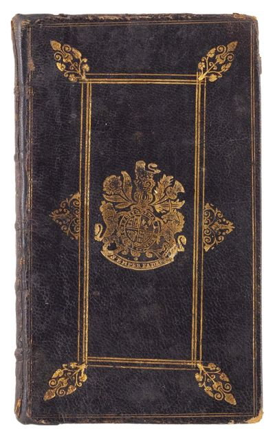 A Collection of the several Statutes...