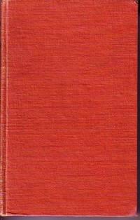The Chowkhamba Sanskrit Studies Vol. LXXXVII - Glossary of Vegetable Drugs in Brhattrayi