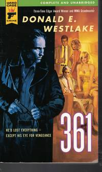 361 Complete and Unabridged