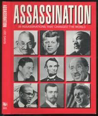 Assassination: Twenty Assassinations That Changed History