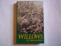 image of Willows