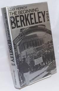image of The beginning, Berkeley 1964