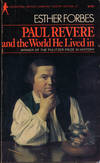 image of Paul Revere and the World He Lived In