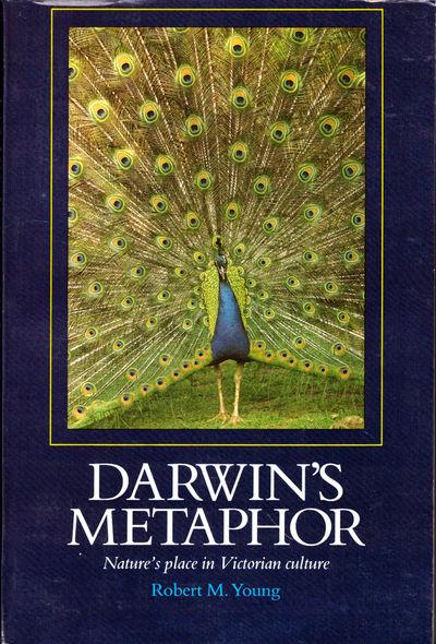 Cambridge: Cambridge University Press, 1985. Paperback. Very good. 332pp+ index. Previous owner's bl...