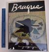 View Image 1 of 8 for Braque: The Complete Graphics, Catalogue Raisonne Inventory #10232