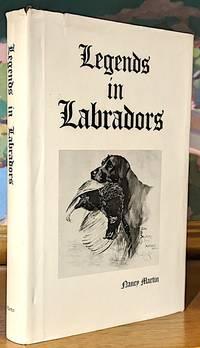 Legends in Labradors;