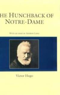 image of The Hunchback of Notre-Dame (Courage giant classics)