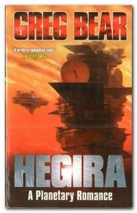 image of Hegira