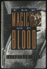 image of The Magic of Blood