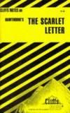 Hawthorne\'s the Scarlet Letter