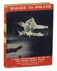 Ballet To Poland