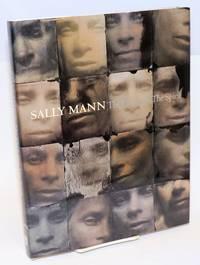 Sally Mann: the flesh and the spirit