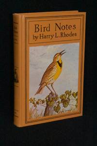 Bird Notes with Questions and Answers