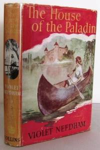 The House of the Paladin