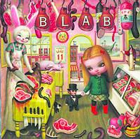 Blab No.11