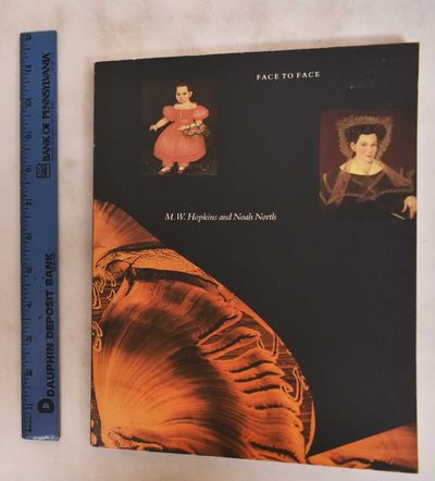Lexington, MA: Museum of Our National Heritage, 1988. Softcover. G+ (shows shelf wear and some rubbi...
