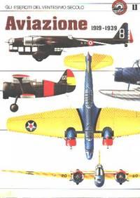 Aviazione 1919-1939