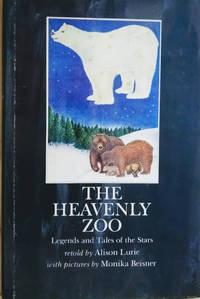 The Heavenly Zoo