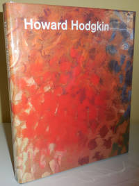image of Howard Hodgkin