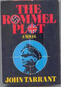 The Rommel Plot