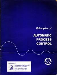 Principles of Automatic Process Control