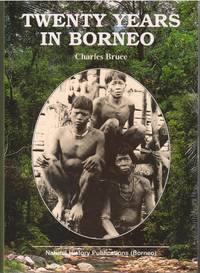 Twenty Years in Borneo
