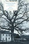 image of Wuthering Heights (Broadview Editions)