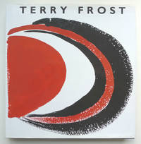Terry Frost: a Personal Narrative.