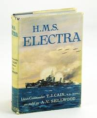 H.M.S. Electra