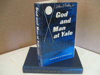 "God and Man at Yale: The Superstitions of ""Academic Freedom"
