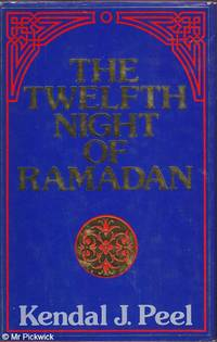 image of The Twelfth Night of Ramadan