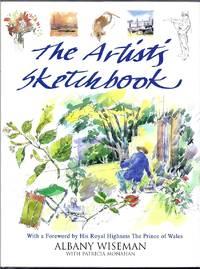 The Artist's Sketchbook