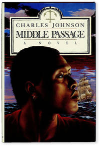 image of Middle Passage: A Novel [With Signed Bookplate Laid In]