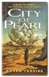 image of City of Pearl