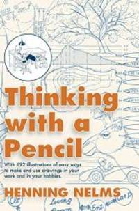 image of Thinking with a Pencil
