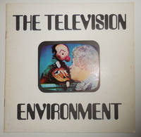 The Television Environment