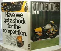 image of Motocourse 1979-80