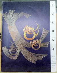 Silk, Gold and the World\'s Most Elegant Return Receipt:  An Exhibition and  Sale of Fukusa by Orientations Gallery At Place Des Antiquaires November 9  Thru December 1, 1990