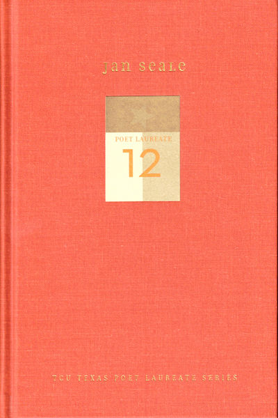 Fort Worth: TCU Press, 2013. Hardcover. Very good. Very good hardback bound in publisher's orange cl...
