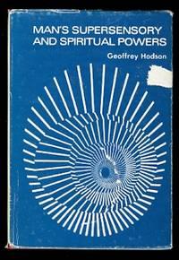 Mysticism, Occult, Psychic Phenomenon from Capricorn Books