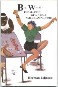 Bid Whist: The Making of a Great American Pastime