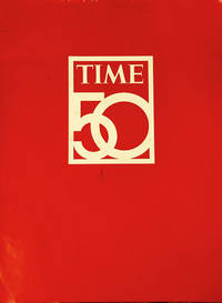 Time 50: 1923 - 1973