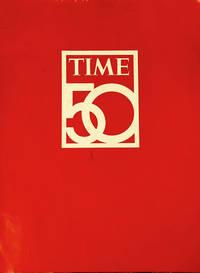 Time 50: 1923 - 1973 by Kerwin Fulton - Paperback - 1950 - from 2ndHandBooks.com (SKU: AA-SC-13379)