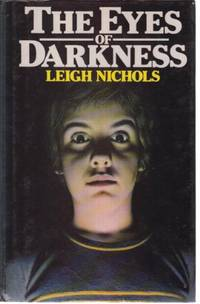 image of Eyes of Darkness