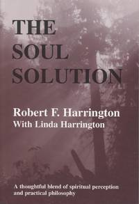 Soul Solution, The