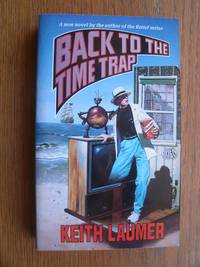 Back to the Time Trap