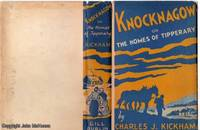 Knockknagow or the Homes of Tipperary