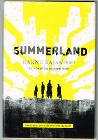 image of Summerland